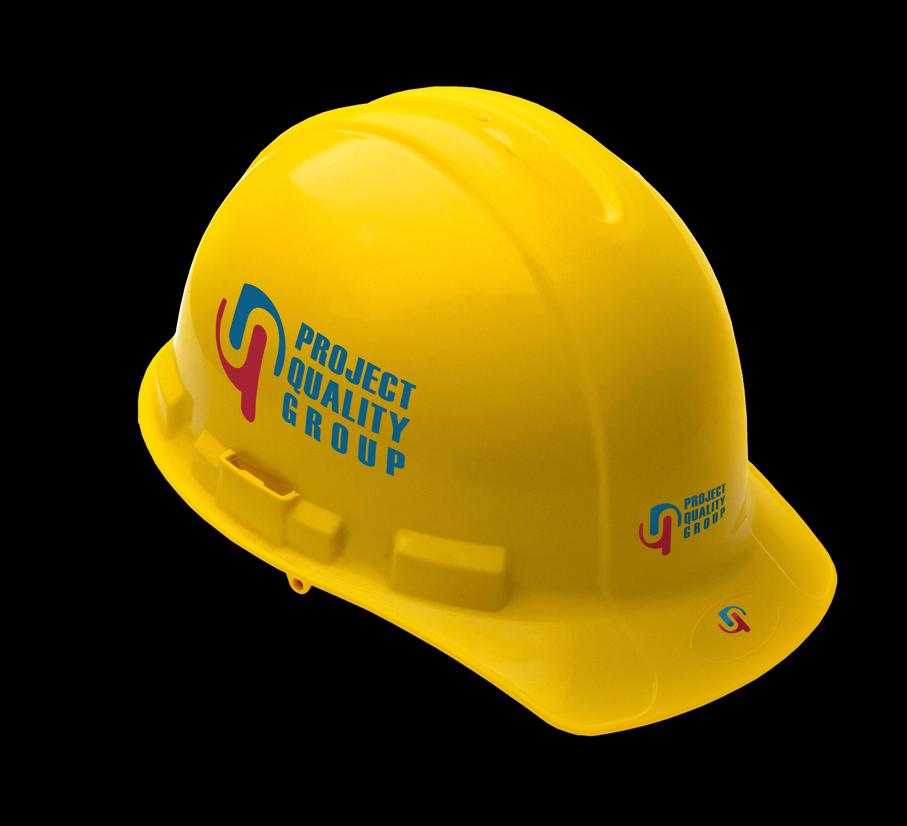 4ecbcb3b124 construction helmet mockup – Project Quality Group