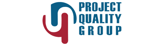 pq-group-project-quality-group